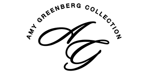 Amy Greenberg Collection
