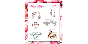 Featured Catalog Jewelry