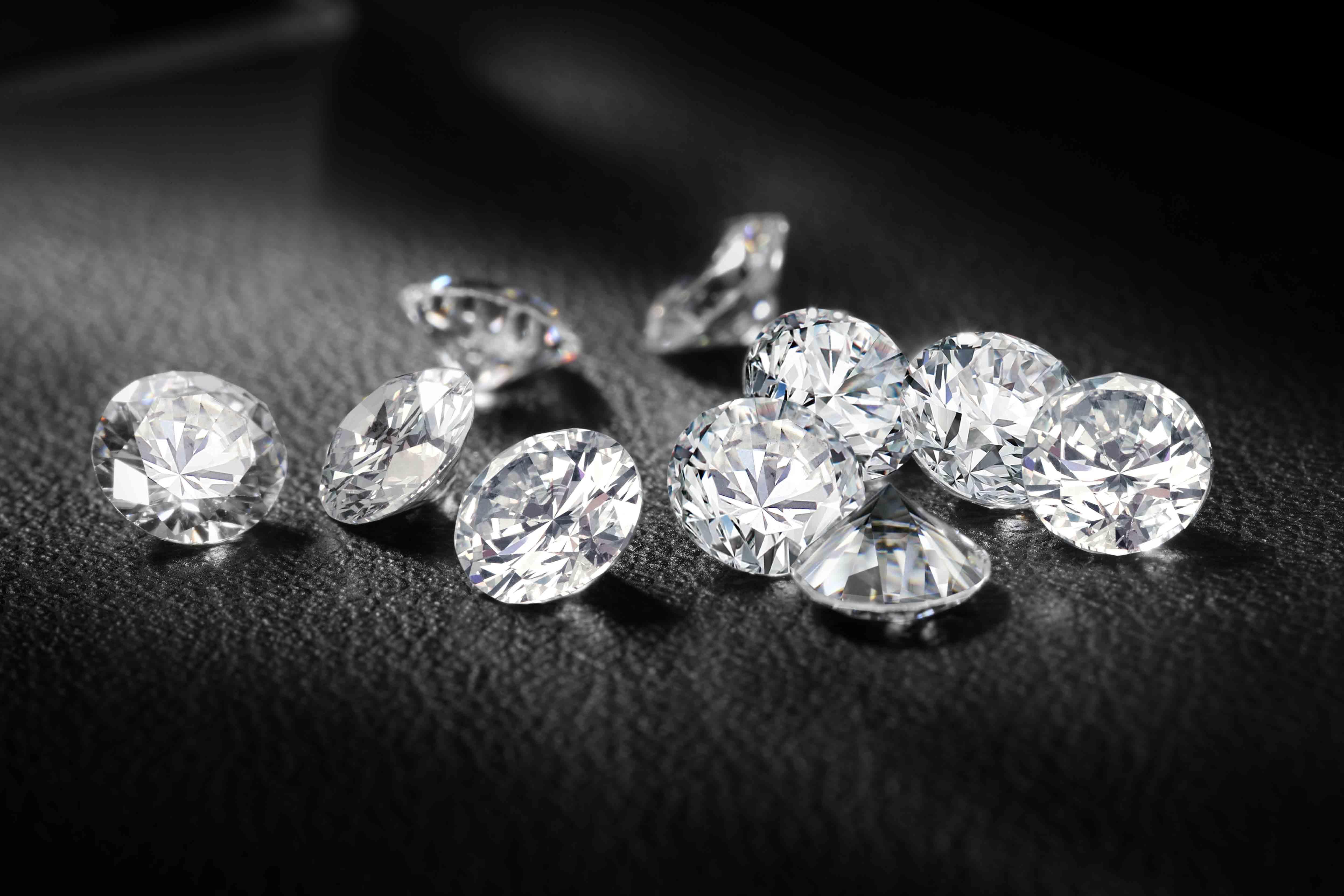 greenberg s jewelers diamonds page