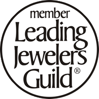 Logo Leading Jewelers Guild