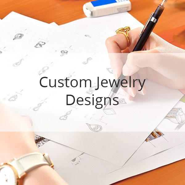 /media/uploads/Services/brick-custom-jewelry-design.jpg