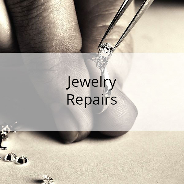 /media/uploads/Services/brick-jewelry-repairs.jpg