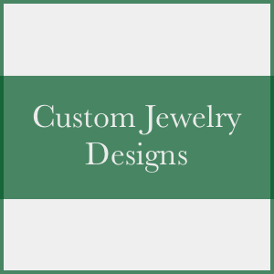 Custom Jewelry Designs Box