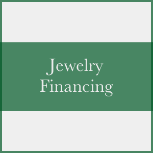 Jewelry Financing Box